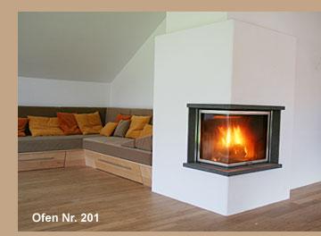 gemauerte oefen behaglichkeit mit stil. Black Bedroom Furniture Sets. Home Design Ideas