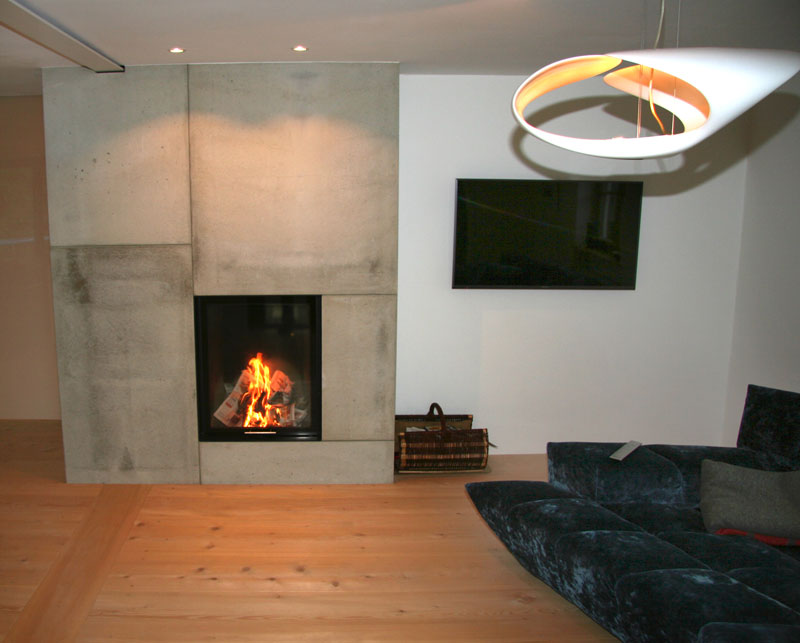ofenbau schalch lenggries kacheloefen gemauerte oefen. Black Bedroom Furniture Sets. Home Design Ideas